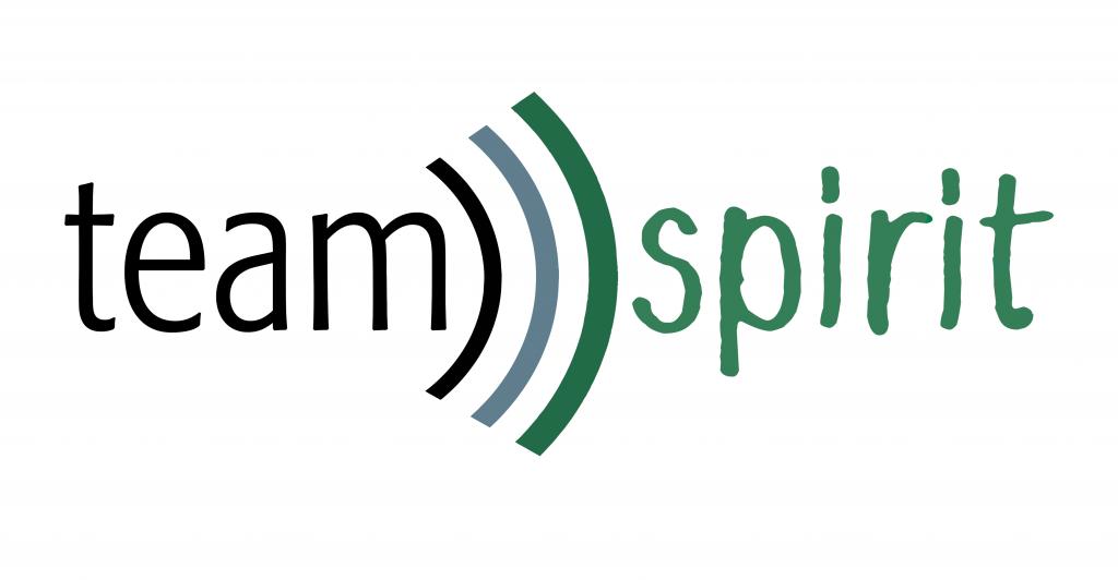 Teamspirit_Logo_grün_ohne EKO