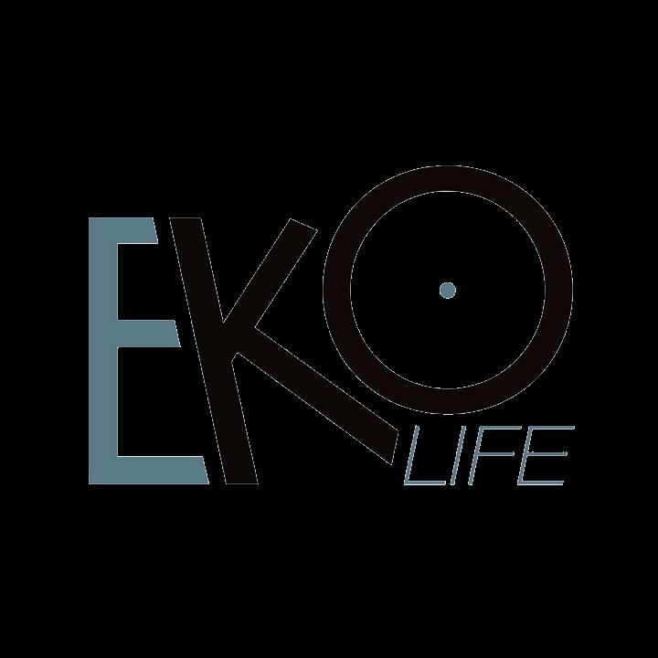 EKO Life Logo