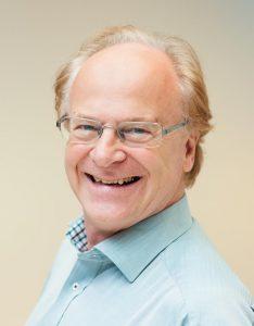 Dr. Alois Kogler